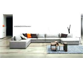 best rated living room sofas top sectionals couches small furniture 9 piece leather sectional amazing secti