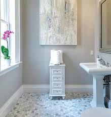bathroom tiles designs gallery. Simple Designs Bathroom Tiles Pictures Mosaic Floor Tile In Small  Designs Gallery  With Bathroom Tiles Designs Gallery