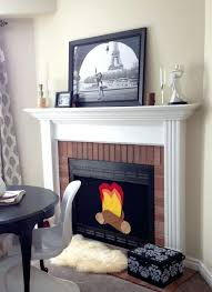 child safe fireplace screen our childproof fireplace felt board child safety gas fireplace screen