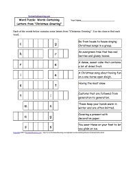 Worksheet Template : Printable Spanish Color By Number Worksheets ...