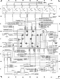 2014 ford f150 wiring diagram 2014 wiring diagrams online
