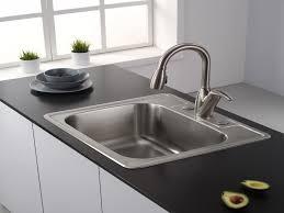 best kitchen sinks new kitchen ikea farmhouse sink stainless steel kitchen sink top