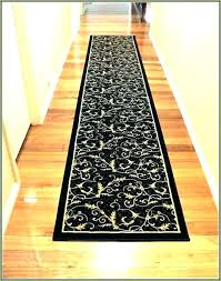 10 ft runner foot rug hall runners exotic by the aisle modern long green design inch 10 ft runner 2 x rug