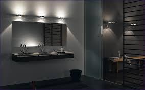 bathroom vanity light fixtures ideas lighting. full size of bathroomssmall bathroom light fixtures contemporary elegant lighting vanity ideas r