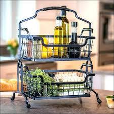 fruit holder for kitchen fruit basket fruit storage medium size of fruit storage kitchen stand kitchen fruit holder for kitchen