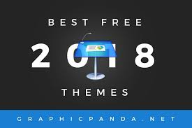 Best Keynote Templates Top 69 Best Free Keynote Templates Updated March 2019