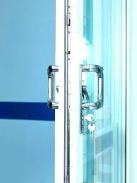 sliding exterior door hardware sliding glass door handles sliding door handle replacement medium size of ace