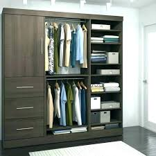 costco closet organizer closets by design costco walk in closet organizers closet design costco expandable closet organizer