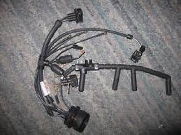 suzuki samurai diesel conversion vw diesel tdi glow plug wiring image is loading suzuki samurai diesel conversion vw diesel tdi glow