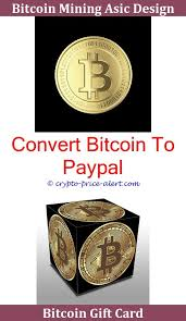 Again, bitcoin exhibits all of the properties of money, and in fact it is modeled to be a form of virtual gold in that it has all of the properties of gold that make gold good money. Bitcoin Silver Reddit How To Get Bitcoin Without Mining Klf Com