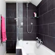 Small Picture Bathroom Ideas For Small Bathrooms Attractive Small Bathroom