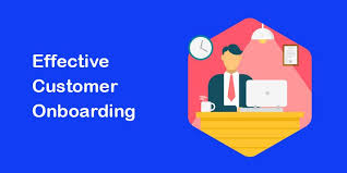 Process Template Key Elements For Customer Onboarding Process Template Cflow