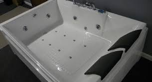remove rust stains from plastic bathtub thevote