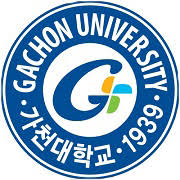 Image result for Gachon Institute of Pharmaceutical Science, Gachon University,