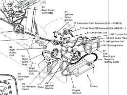 Wiring diagram symbols 4 wire trailer john deere 214 headlight in