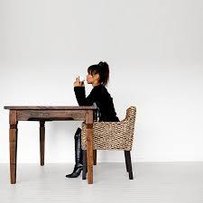 seagrass furniture rattan furniture water hyacinth furniture wicker