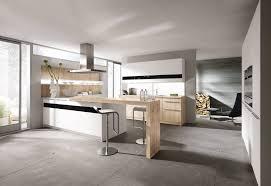 Wilson Kitchen Cabinet Hoosier Cabinet Alno Kitchen Cabinet