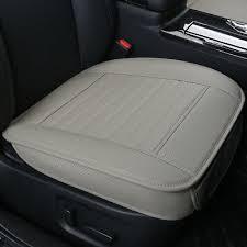 1pcs new car seat bottom cover