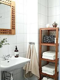 apartment bathroom decor.  Bathroom Apartment Bathroom Decorating Ideas  Pictures Mesmerizing  With Apartment Bathroom Decor A