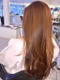 Hair 2018 Hair Colour Hair Cuts