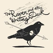 from some get started by the raven and the writing desk