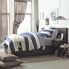 New Orleans Bedroom Furniture Platform Beds Offer A Stylish Combination Of Form Function New