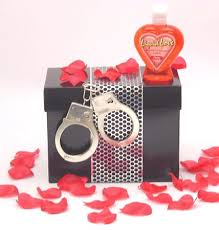 Valentines Day Gifts Classy Musely