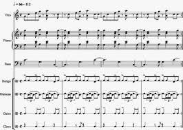 Asal kata musik berasal dari bahasa yunani, yaitu mousike yang diambil dari nama dewa dalam mitologi yunani kuno, mousa. Pengertian Aransemen Struktur Jenis Teknik Langkah