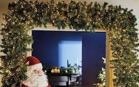 Aldi has launched a <b>Christmas</b> tree <b>arch</b> –it's the festive decor we ...
