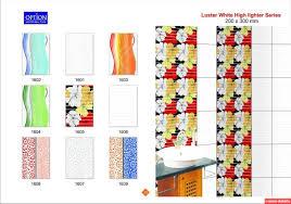 Ceramic Wall Tiles Kitchen Tiles Bathroom Ceramic Bizricecom