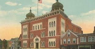 famous american architecture. Famous American Architecture Exotic Revival Buildings List Of C