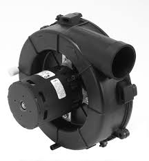 furnace blower motors furnace draft inducers venter motors armstrong johnson air ease efficiency ultra 90 draft inducer 115 volts fb rfb547
