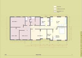 house plans with inlaw quarters elegant servants quarters house plans fresh 47 unique house plans with