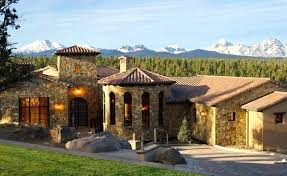 tuscan style house plans with courtyard house plans with courtyard tuscan style house plans with courtyard