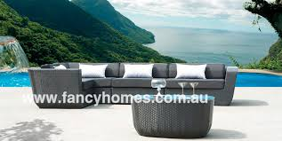 543 Best Outdoors Images On Pinterest  Outdoor Projects Garden Daydream Outdoor Furniture