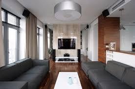 modern_apartment_interior_design modern_apartment_living_room_ interior_design open_floor_plan_white_kitchen_design moder_apartment_ceiling_lighting modern apartment interior i17 apartment
