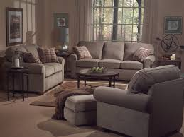 Flexsteel Sofa Sleepers The Perfect Holiday Addition to Your Home