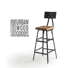 best bar stools. Full Size Of Bar Stools:attractive 13 Best Stools Images On Pinterest Awesome Galaxy Large