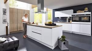Kleine Kochinsel Ikea Mase Fur Kuche Mit Kaufen fene Legalesed