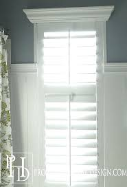 cost of shutters. Modern Window Shutters Awesome Wood Blinds Vs Plantation Pertaining To Cost Of Mid Century