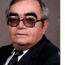 Duane Tucker Obituary - Starkville, Mississippi   Welch Funeral Homes