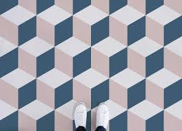 modern floor pattern design. Fine Pattern Cube Is A Fresh Bold And Ultimately Modern Flooring Design That Will  Illuminate Your Home Read More  On Modern Floor Pattern Design R
