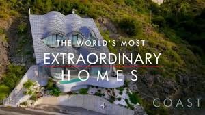 「bbc extraordinary homes」の画像検索結果