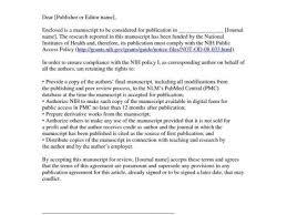 Medical Coding Resume Samples Best Of 61 Medical Billing Resume ...