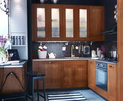 New Kitchen For Small Kitchens Kitchen Room Kitchen Designs For Small Kitchens Layouts More