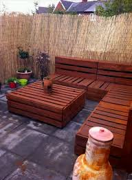 do it yourself raised garden beds. Finest Do It Yourself Raised Garden Beds Pattern-New S