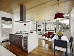Design My Dream Kitchen Designing My Dream Home Popular Dream Home Design Home Design