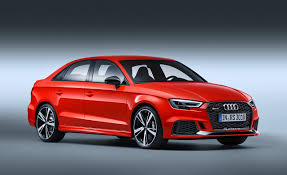 2018 audi rs3. simple audi 2018 audi rs3 sedan deep dive styling chassis and more u2013 feature car  driver for audi rs3