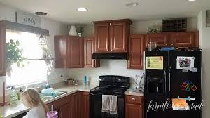 best paint sprayer kitchen cabinets 10