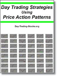 What Is A Pattern Day Trader Stunning Day Trading EBook Trading Strategies Using Price Action Patterns